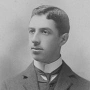 Edward Theomin.