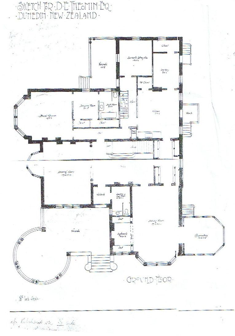 gibson-plan-11