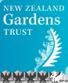 NZ Gardens Trust.
